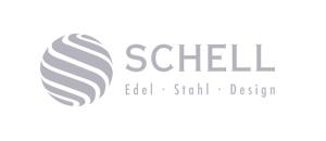 0000__0000_logo_schell.jpg