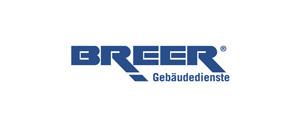 _0003__0003_logo_breer.jpg.jpg