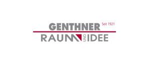 _0006__0006_logo_genthner.jpg.jpg