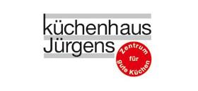 _0007__0007_logo_juergens.jpg.jpg