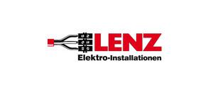_0009__0009_logo_lenz.jpg.jpg