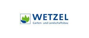 _0015__0015_logo_wetzel.jpg.jpg