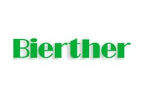 Bierther