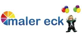 Logo_Maler_Eck