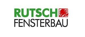 Logo_Rutsch