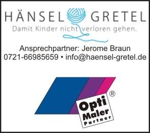 Stiftung-Haensel-Gretel