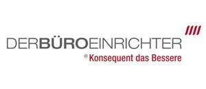 bueroeinrichter_logo